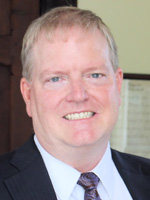 Craig R. Lee
