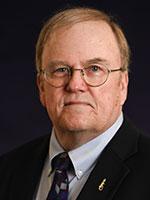 David E. Carlson