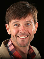 Gary W. Green