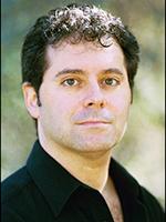John  Kaplan