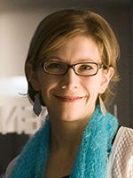 Janice Krieger