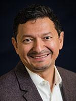 Juan Carlos Molleda