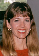 Linda Childers Hon