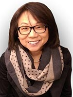 Sylvia M. Chan-Olmsted
