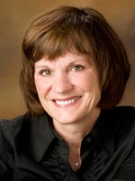 Debbie M. Treise