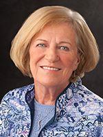 Kathleen S. Kelly