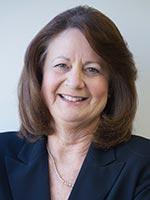 Sandra F. Chance