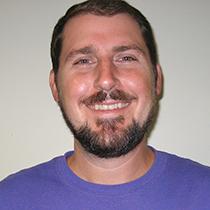 David A. Montez