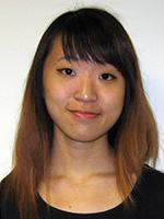 Denise  Lau
