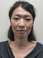Hui  Zhi