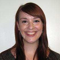 Jessica K. Holmer