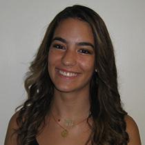 Laura  Barrero