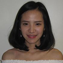 Xiangyu Celia Cao