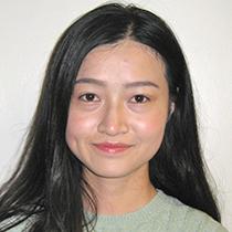 Xin Lucia Lu