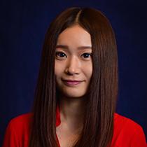 Yumeng  Yang