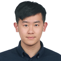 Zhihao (Will) Zhang