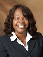 Cynthia R. Morton