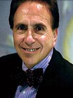 Jon D. Morris